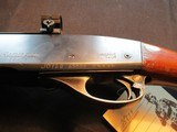 Remington 740 Woodsmaster, 30-06, with Rings, Early Rifle! - 17 of 18