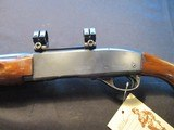 Remington 740 Woodsmaster, 30-06, with Rings, Early Rifle! - 16 of 18