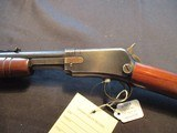 Winchester 62 62A 22 LR made in 1936, NICE Pre WW2 - 16 of 17