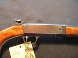 Remington 241 Speedmaster, 22 LR, Semi Auto