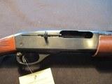 Remington 1100 LT-20 LT 20, 20ga, Rem Chokes, CLEAN