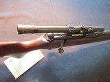 Savage 340, 222 Remington, CLEAN - 7 of 18