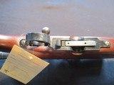 Savage 340, 222 Remington, CLEAN - 11 of 18