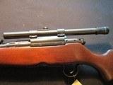 Savage 340, 222 Remington, CLEAN - 17 of 18