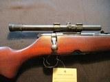 Savage 340, 222 Remington, CLEAN - 1 of 18