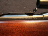 Savage 340, 222 Remington, CLEAN - 16 of 18
