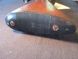 Savage 340, 222 Remington, CLEAN - 9 of 18