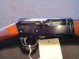 """Franchi 48AL 48 AL 12ga, 28"""" Mod, Gunsmith speical"""