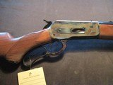 "Winchester 1886 Deluxe, 45/70, 24"" Octagon, NIB"