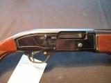 "Beretta 303 A303 Magnum, 20ga, 28"" Vent Rib Screw chokes - 1 of 18"