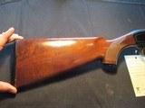 "Beretta 303 A303 Magnum, 20ga, 28"" Vent Rib Screw chokes - 2 of 18"