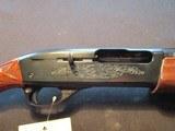 Remington 1100 LT-20 LT 20, 20ga, Youth, CLEAN