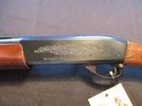 "Remington 1100 LT LT-20 20ga, 28"" Vent Rib Mod, CLEAN - 16 of 17"