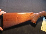 "Remington 1100 LT LT-20 20ga, 28"" Vent Rib Mod, CLEAN - 2 of 17"