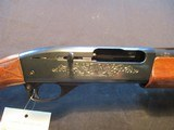 "Remington 1100 LT LT-20 20ga, 28"" Vent Rib Mod, CLEAN"