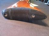 "Remington 1100 LT LT-20 20ga, 28"" Vent Rib Mod, CLEAN - 9 of 17"