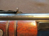Winchester 62 62A 22 LR made in 1947, NICE! 22 SHORT ONLY! - 16 of 18