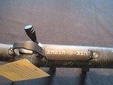"""Christensen Ridgeline 243 Winchester, 26"""" MINT - 11 of 17"""