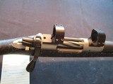 """Christensen Ridgeline 243 Winchester, 26"""" MINT - 7 of 17"""