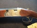 "Beretta 686 Silver Pigeon, 12ga, 26"" Clean! - 15 of 16"