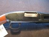 "Winchester Model 12, 20ga, 28"", made 1957, CLEAN!"