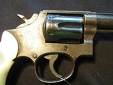 Smith & Wesson S&W Model K-22 Project - 3 of 13