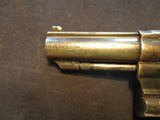 Smith & Wesson S&W Model K-22 Project - 11 of 13