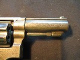 Smith & Wesson S&W Model K-22 Project - 2 of 13