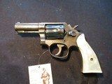 Smith & Wesson S&W Model K-22 Project - 10 of 13