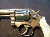 Smith & Wesson S&W Model K-22 Project - 12 of 13