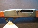 Remington 11-48 1148 28ga, Improved Cylinder, NICE!
