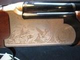 """American Arms Silver 2 Lite, 12ga, 26"""" Clean!!"""