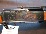 Browning BAR Grade 2 Belgium 308 Winchester,