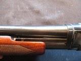 Winchester Model 12 Skeet Grade, FACTORY Cutts! Made 1950 - 18 of 21