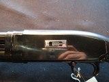 Winchester Model 12 Skeet Grade, FACTORY Cutts! Made 1950 - 20 of 21