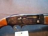 """Beretta AL2 Magnum AL-2 20ga, 28"""" MOD, CLEAN! - 1 of 16"""