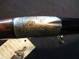 Benelli Raffaello 50th Anniversary Limited Edition 20ga, World Class! - 7 of 13