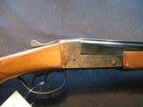 """Stevens Savage 311 311H 410, 26"""" CLEAN, Early gun!"""
