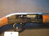 "Beretta 391 Field, 12ga, 28"" used, Great shooter!"