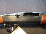 """Remington 1100 LT LT-20 20ga, 28"""" Vent Rib Full, CLEAN"""