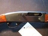 "Remington 11-48 1148 28ga, 24"" Full choke. CLEAN!!!"