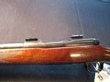 Winchester Model 70 Pre 1964 30-06 Standard Grade, Low Comb - 17 of 18