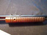 Winchester 62 62A 22 LR made in 1954, NICE and CLEAN! - 3 of 17