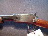 Winchester 62 62A 22 LR made in 1954, NICE and CLEAN! - 16 of 17