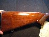 Winchester Model 70 Pre 1964 220 Swift Standard Grade, Low Comb - 2 of 17