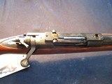 Winchester Model 70 Pre 1964 300 H&H Standard Grade, Low Comb - 8 of 18