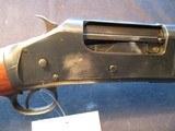 "Winchester 1897 97, 12ga, 20"" Factory Riot gun from 1922! - 3 of 19"