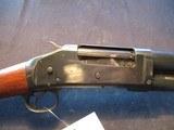 "Winchester 1897 97, 12ga, 20"" Factory Riot gun from 1922! - 1 of 19"