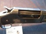 "Winchester 1897 97, 12ga, 20"" Factory Riot gun from 1922! - 4 of 19"