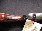 "Charles Daly Miroku, 12ga 26"" (Browning Citori) Field Model - 10 of 17"